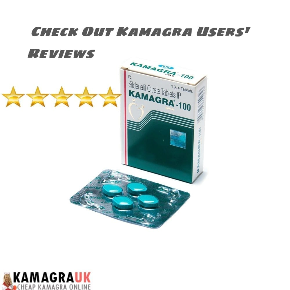 kamagra users opinion